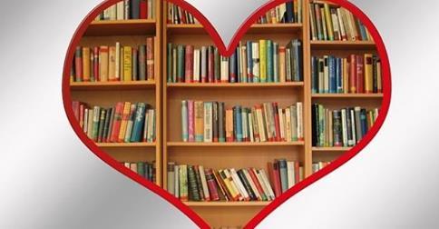 Leer es el camino al bienestar