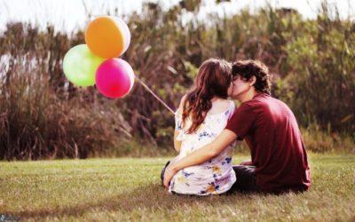 5 ideas para conectar emocionalmente con tu pareja